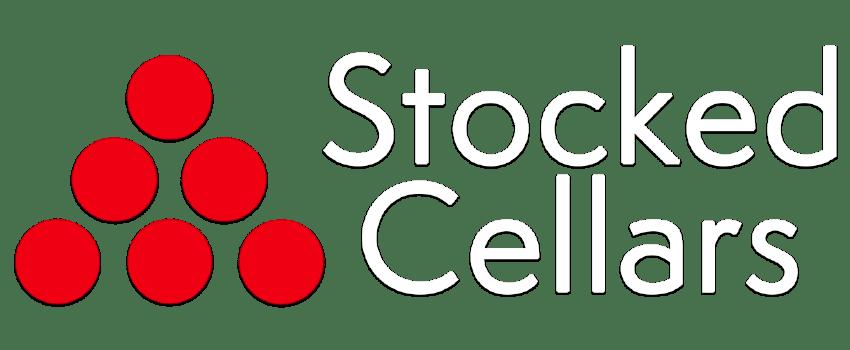 Stocked Cellars   Online Wine Niagara