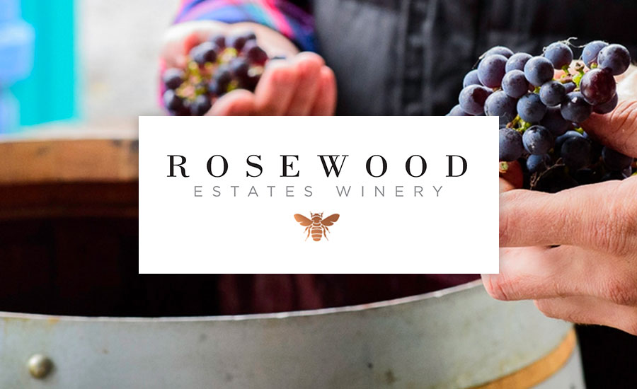 Rosewood Estates Winery