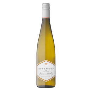 Rosewood Sussreserve Riesling