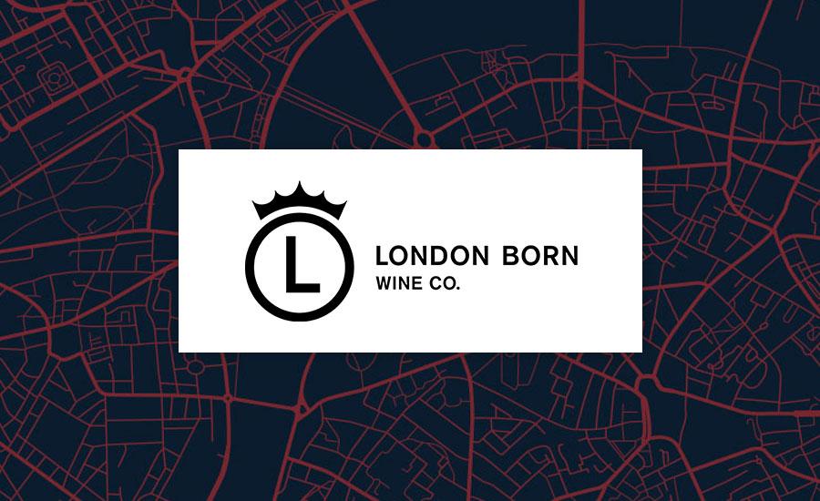London Born Wine Co.