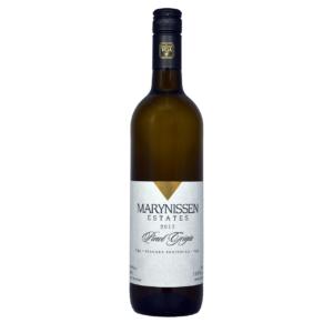 2017 Pinot Grigio
