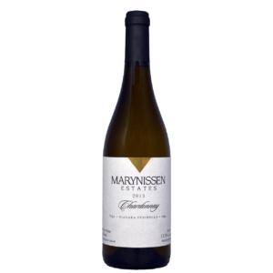 Marynissen 2015 Chardonnay