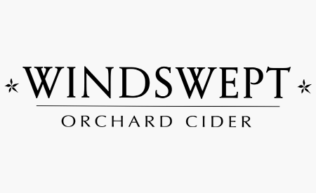 Windswept Orchard Cider